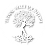 Elämys- ja ohjelmapalvelut Villipihlaja – Tunne villi luontosi! Logo